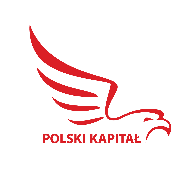 Logo_Polski_Katpial-05