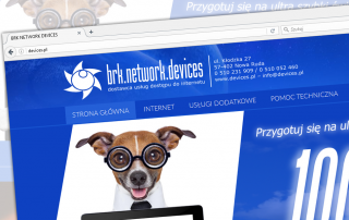 brk-network-devices kopia
