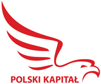 Polski Kapital