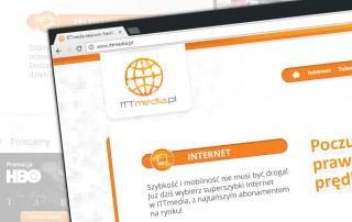 ittmedia kopia