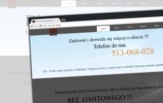 Paweł Kuźniewski IT wireless NET kopia