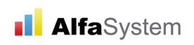 alfa-system