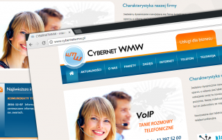 cybernet_wmw