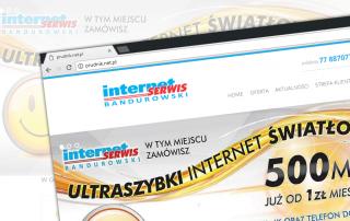 internet_serwis_bandurowski