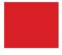 Polski Kapital Mobile Logo