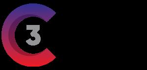 C3 NET_logo.jpg