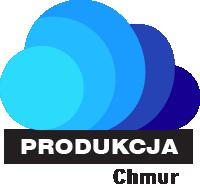 Produkcja_Chmur_logo.png