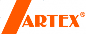 artex-bhp.logo