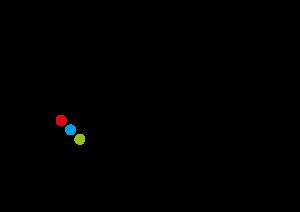 beskidmedia_logo.png