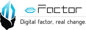 eFactor_logo.png
