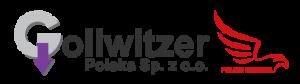 gollwitzer polska_logo.png