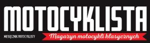 motocyklista_logo.png