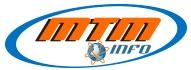 mtm-info.logo.jpg