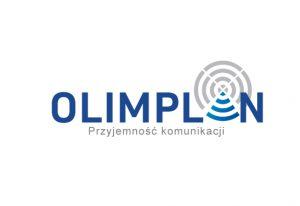 olimplan_logo.png
