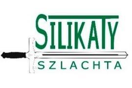 szlaszta silikaty_logo.png
