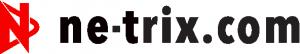netrix_logo.png