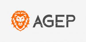 agep.logo