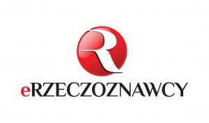 erzeczoznawcy logo