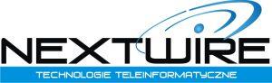 nextwire logo