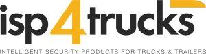 isp4trucks_logo